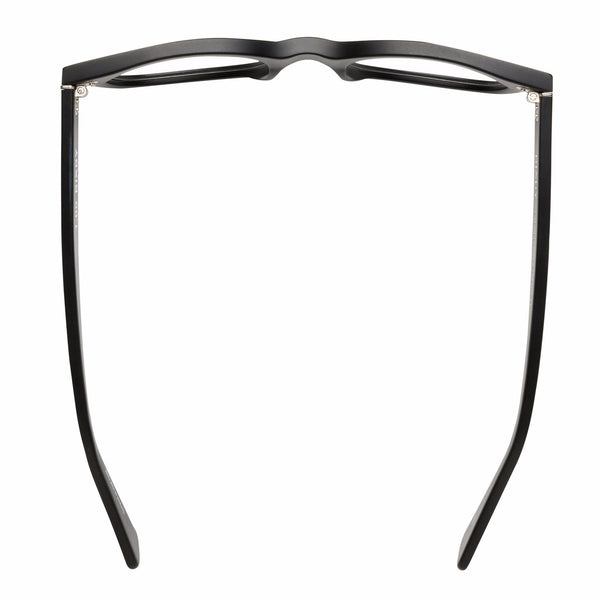 Caddis bixby reading glasses