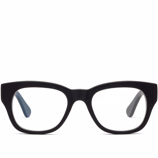 Caddis miklos reading glasses