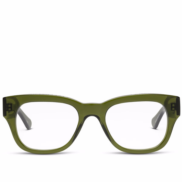 Miklos reading glasses