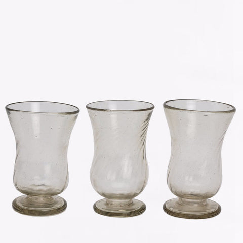 veneziano glass