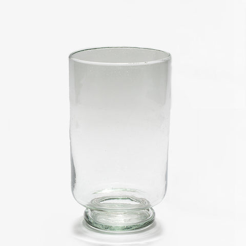 La Soufflerie glass container