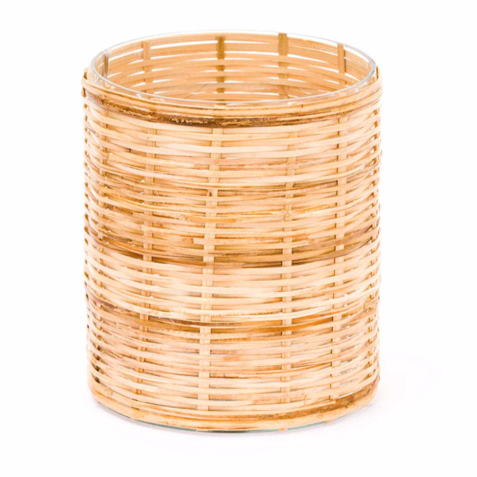 wicker hurricane-medium