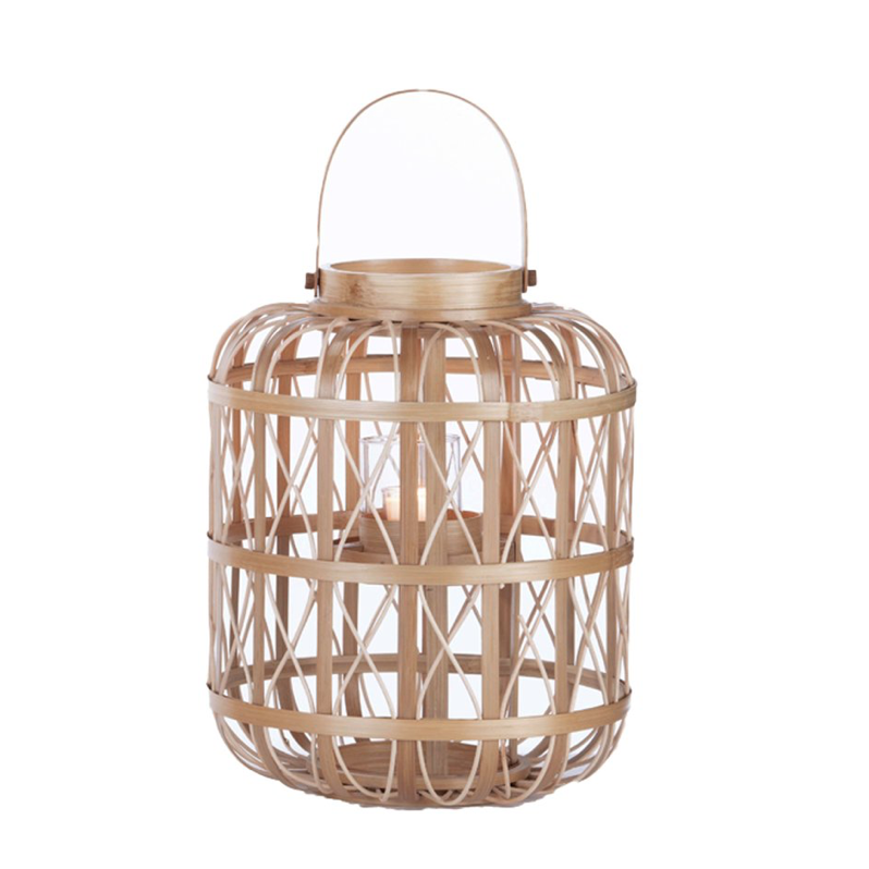Harbour Island lantern-small