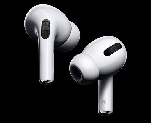 Apple airpod pro refubrished - lallntop.com