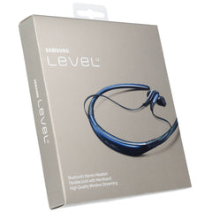 Level U Bluetooth Wireless In-Ear Headphones - lallntop.com