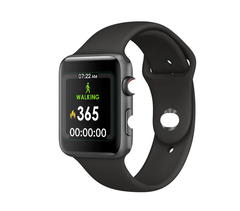 Bluetooth Call Smart Watch t55