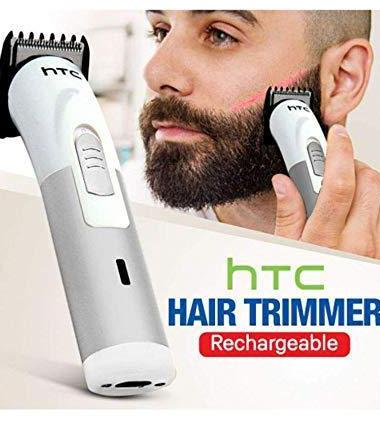 Hair Trimmer by HTC