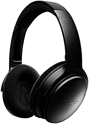 Bose XY-835 BT Wireless Headphones