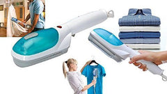 Steam Iron Handheld Garment Household - lallntop.com