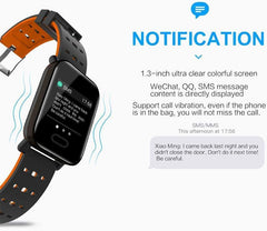 Fitbit type Fitness Band - lallntop.com