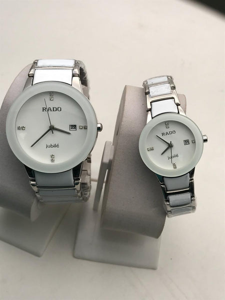 Rado couple watchea used - lallntop.com