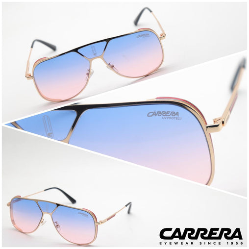 Carrera sunglasses for mens refurbished - lallntop.com