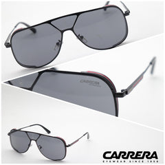 Carrera sunglasses for mens black refurbished - lallntop.com