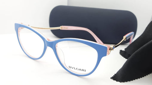 Bvlgari frame for ladies