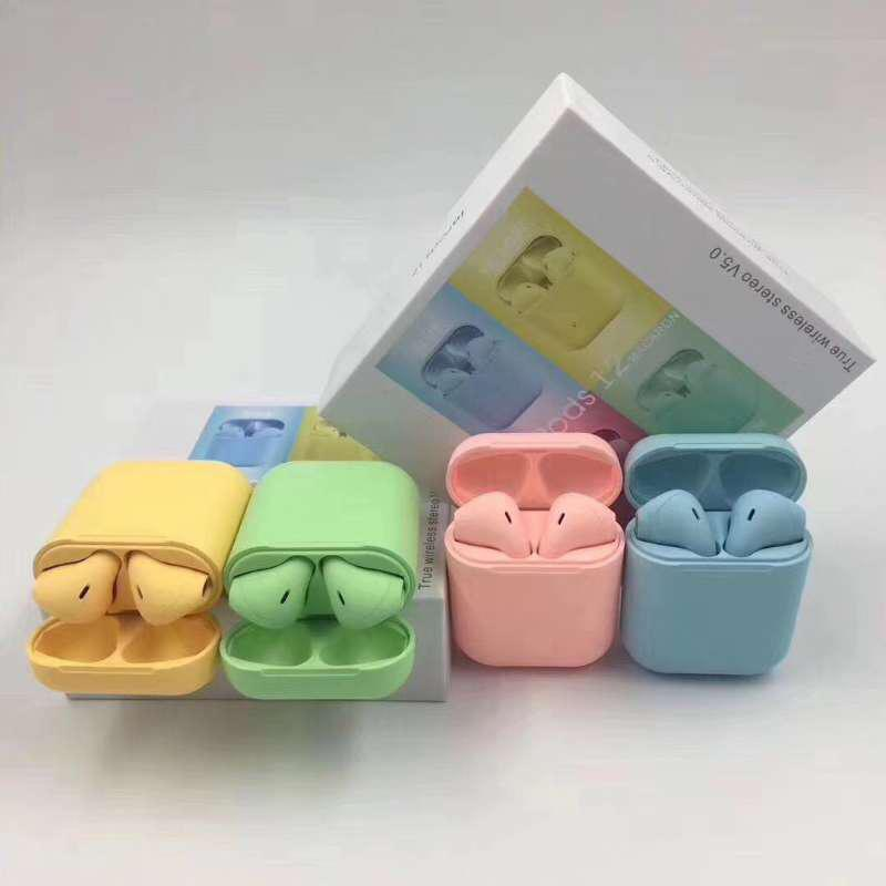 Best airpod colour collection