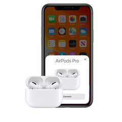 Apple airpod pro refubrished