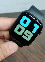 Apple type series 5 Smart Watch