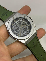 Hublot men's watches