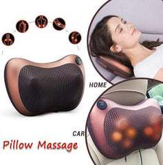 Pillow Massager