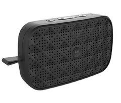 Motorola Sonic Play 100 bluetooth