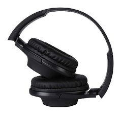 Rhythm&Blues A300 On-Ear Wired Headphones with mic