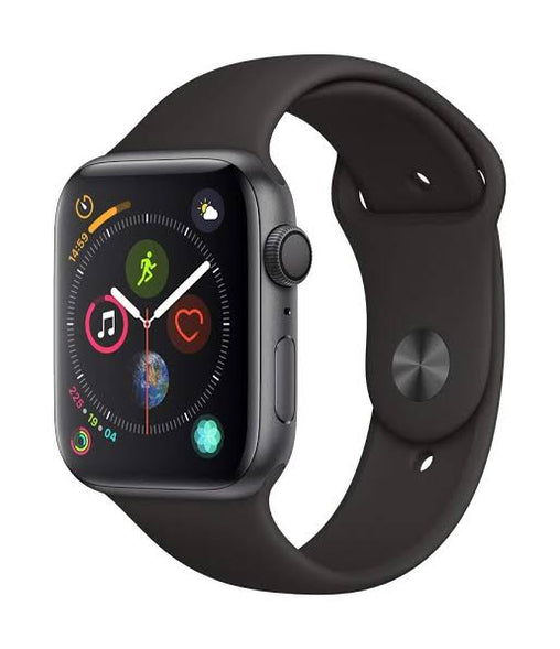 Smart watch series 4 wireless
