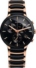 RADO Centrix Men's Watch REFURBISHED