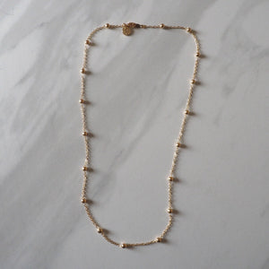 18 Reasons Why Necklace