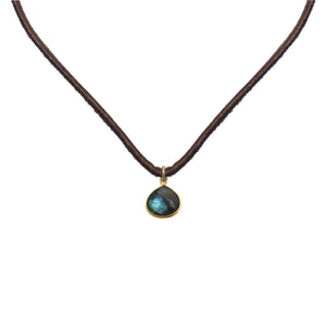 The Azula Necklace