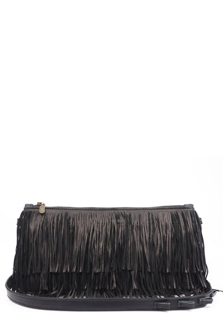 Mini Nashville Crossbody