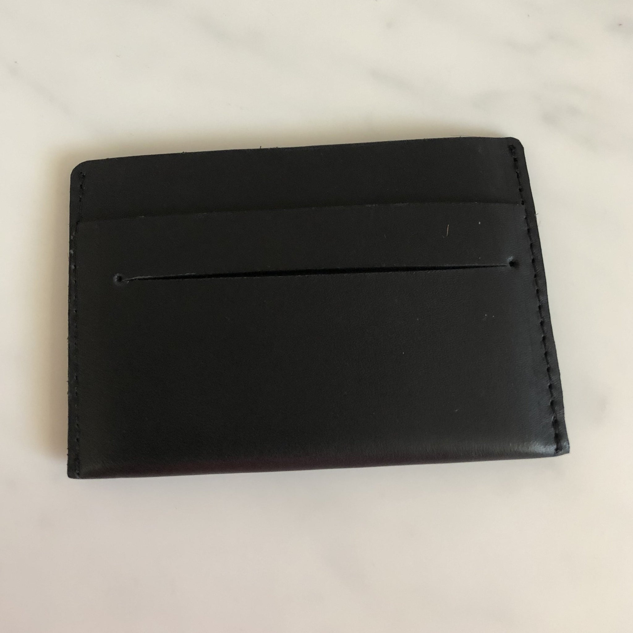 Little Big Wallet