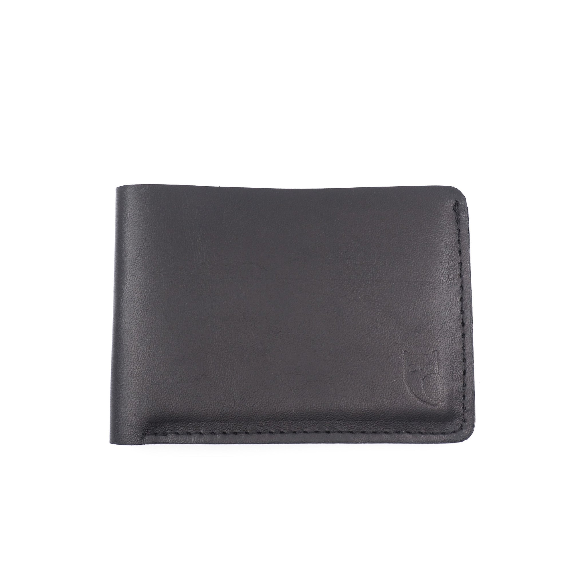 Mr. Big Wallet