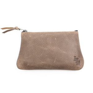 zThe Mini Kelly Pouch
