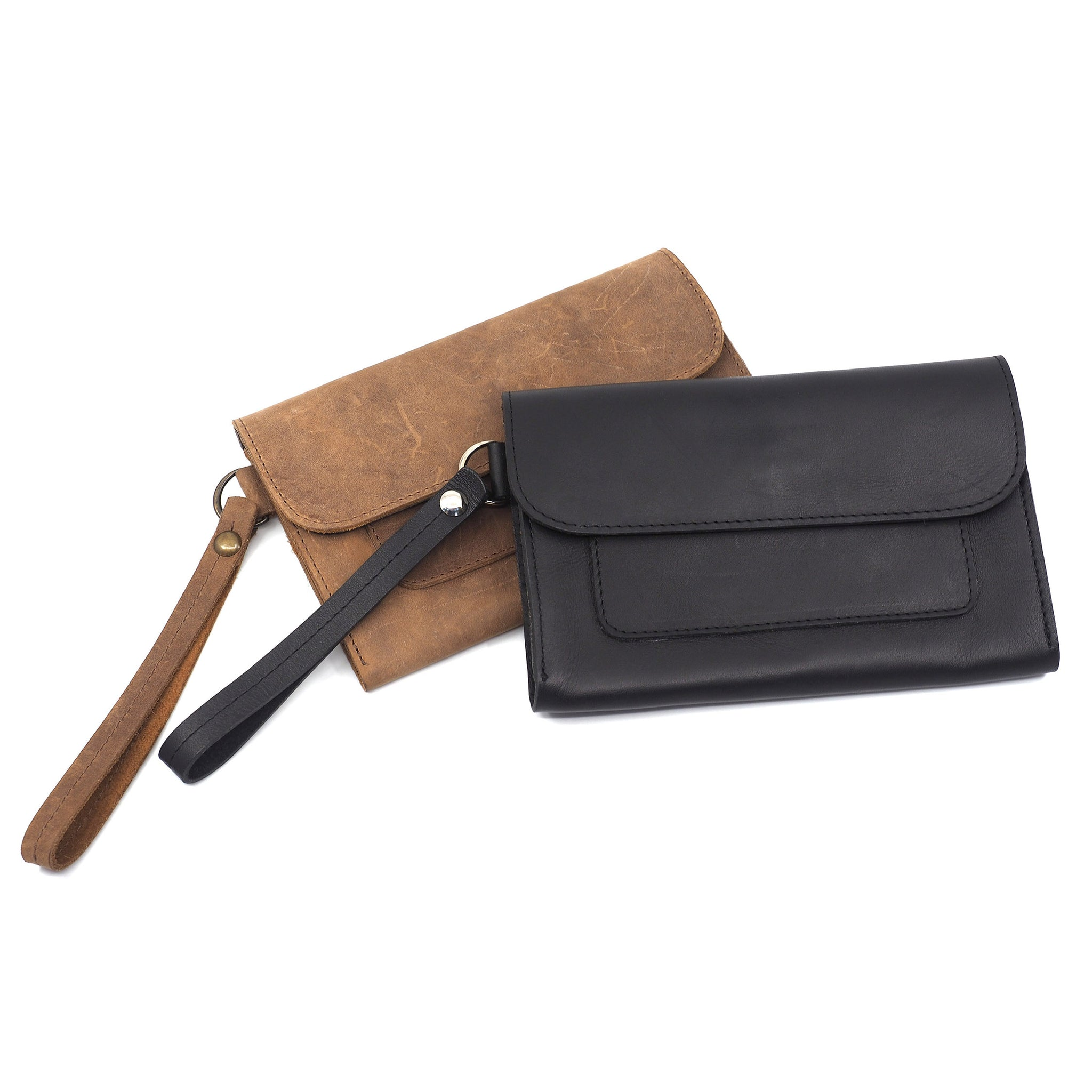 About Town Wallet