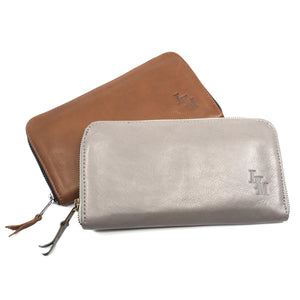The Constance Wallet