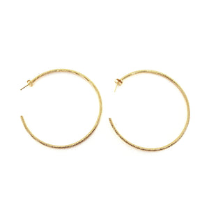 The Monte Carlo Hoops