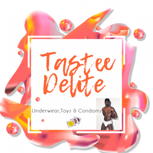 Tastee Delite  a subsidiary of Gets242