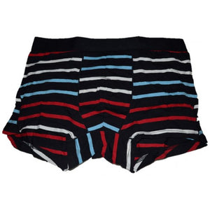 Striped Men's Underwear