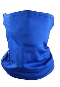 UV Protection Balaclava Breathable Headwear