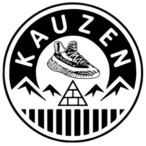 KAUZEN SHOP