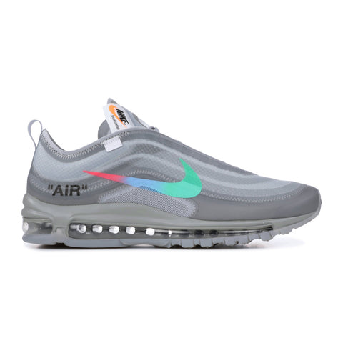 "NIKE AIR MAX 97 OG ""OFF WHITE"""