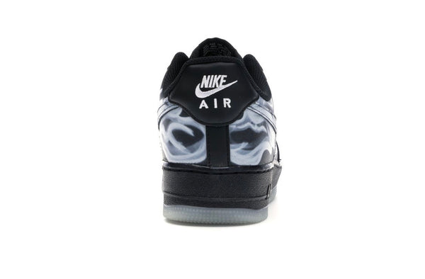NIKE AIR FORCE LOW