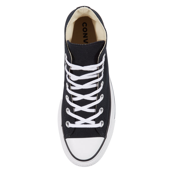 CONVERSE ALL STAR CHUCK TAYLOR HIGH