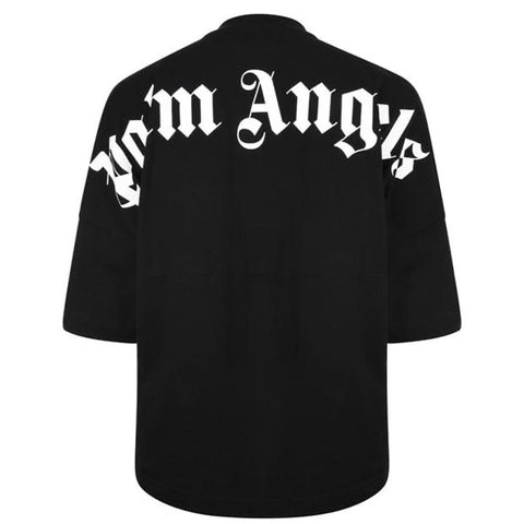 CAMISETA PALM ANGELS