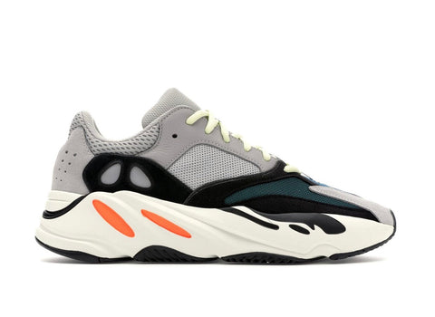 "ADIDAS YEEZY BOOST 700 ""WAVE"""