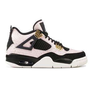 AIR JORDAN RETRO IV