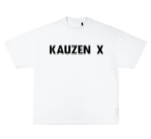 CAMISETA KAUZEN DISTOR