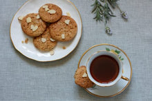 Load image into Gallery viewer, LUPIN ANZAC BISCUITS