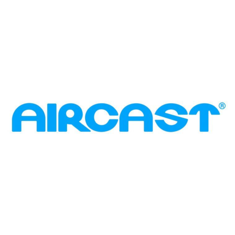 All Aircast Products