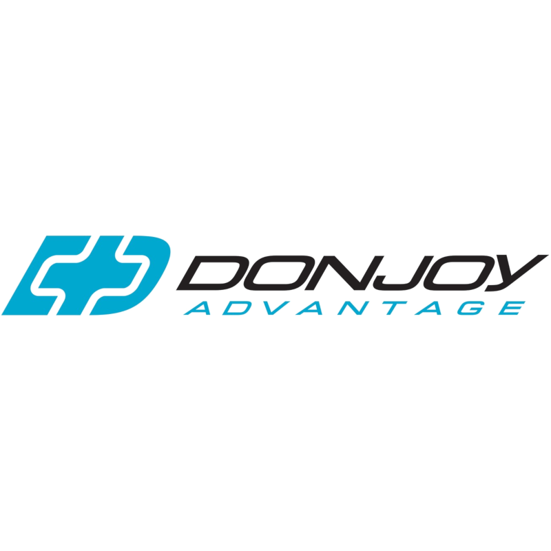 Donjoy Advantage Logo
